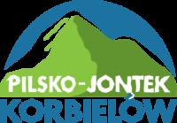 Kompleks Pilsko-Jontek w Korbielowie